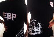 kreklu druka un apģērbu dizains