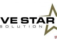 firmas logo izstrāde