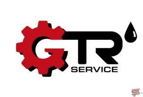 firmas logo izveide